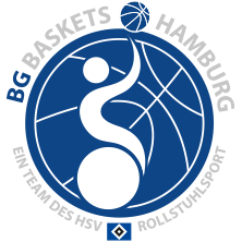 BG Baskets: EuroLeague in Sicht!