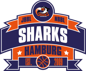 Sharks Sommercamp mit Special Guest