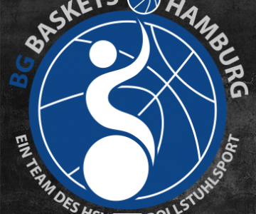 Kein Happy End für BG Baskets bei Champions Cup Viertelfinals in Madrid