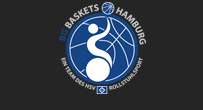 BG Baskets; Endspiel um die Playoffs