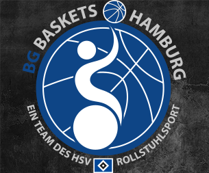 BG Baskets greifen im Final Four um den DRS Pokal an