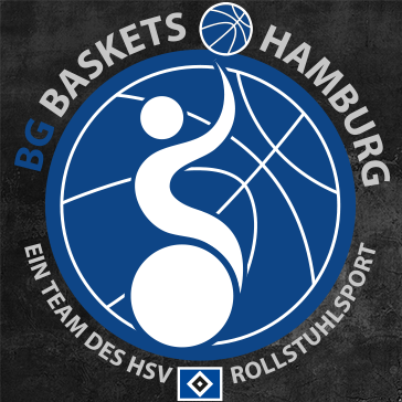 BG Baskets Hamburg mit Sieg in die Winterpause
