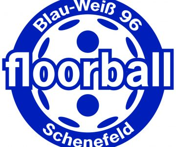 Nordduell in der 2. Floorball Bundesliga