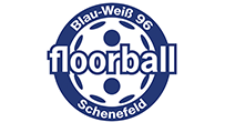 BW96 Floorball