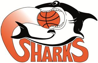 Sharks Juniors Camp 2018 in den Hamburger Winterferien