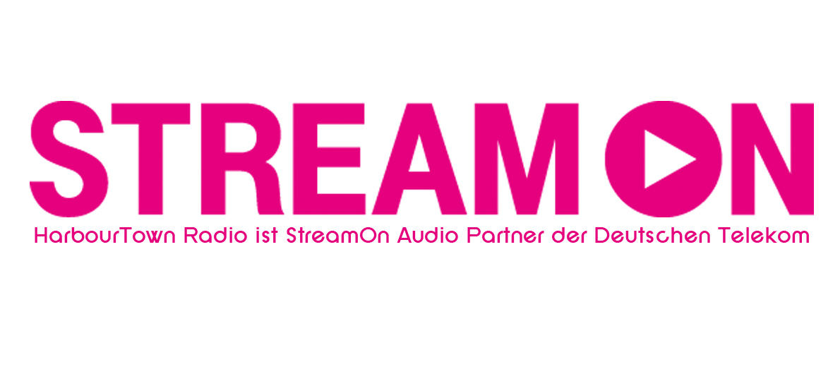 StreamOn Partner