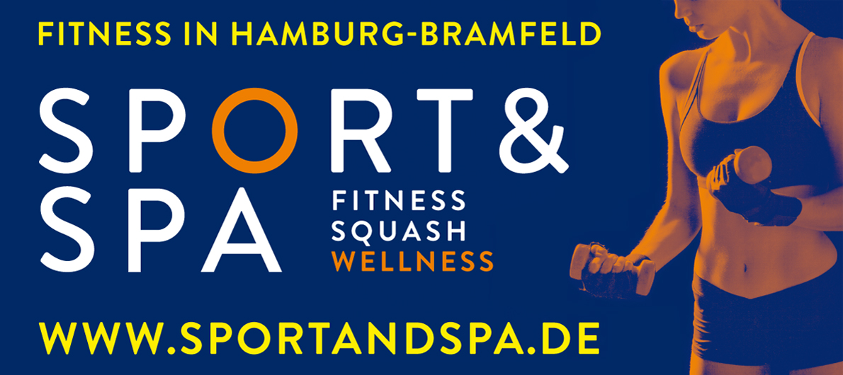 Sport and Spa