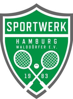 Squash Final Four in Hamburg