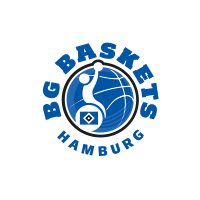 BG Baskets Hamburg unterliegen in Hannover